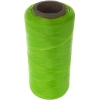 Sinew 8Oz 800ft Neon Green 70lb Test Spool